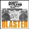 Blaster - CD