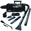 Metro - Data Vac Pro Portable Vacuum Clearner