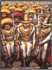Rage Against the Machine: The Battle of Mexico City (DVD) (Eng) 2000