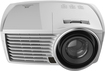Vivitek - 3D Home Entertainment Projector - White