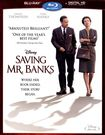 Saving Mr. Banks [blu-ray] 4120077