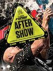 Wwe: Best Of Raw After The Show (dvd) 4123074