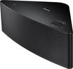 Samsung - M5 Bluetooth Wireless Speaker - Black