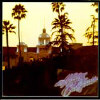 Hotel California - CD