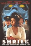 Shriek If You Know What I Did Last Friday The 13th (dvd) 4129687