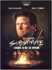 The Substitute 4: Failure Is Not an Option (DVD) (Enhanced Widescreen for 16x9 TV) (Eng/Spa) 2000
