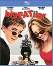 Big Fat Liar [includes Digital Copy] [ultraviolet] [blu-ray] 4130315