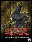 Yu-Gi-Oh Classic: Season 4 (DVD) (Boxed Set)