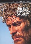 The Last Temptation Of Christ [ws] [special Edition] [criterion Collection] (dvd) 4140147