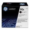 HP - Toner Cartridge - Black