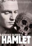 Hamlet [criterion Collection] (dvd) 4144964