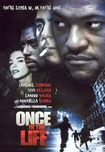 Once In The Life (dvd) 4145268