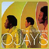 The Ultimate O'Jays - CD