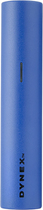 Dynex™ - Lithium-Ion Mobile Battery Pack for Most USB-Enabled Devices - Blue