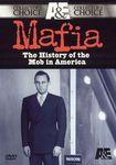 Mafia: The History Of The Mob In America [2 Discs] (dvd) 4159966