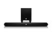 "JBL - Soundbar with 6.5"" Wireless Subwoofer - Black"