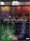 Unexplained [2 Pack] (DVD) (Eng)