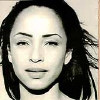 The Best of Sade [Remaster] - CD