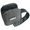 Cokin - Z306 Filter Wallet for 5 Filters - Black