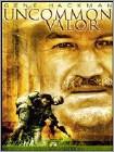 Uncommon Valor (DVD) 1983