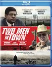 Two Men In Town [blu-ray] 4168069