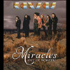 Miracles Out of Nowhere [CD & DVD] - DVD - CD