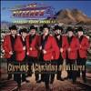 Corridos y Canciones de Mi Tierra - CD