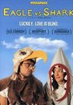 Eagle Vs. Shark (dvd) 4171934
