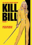 Kill Bill Vol. 1 (dvd) 4172087