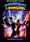 The Adventures Of Shark Boy And Lavagirl 3-d (dvd) 4172388