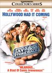 Jay And Silent Bob Strike Back (dvd) 4172397