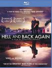 Hell And Back Again [blu-ray] 4172724
