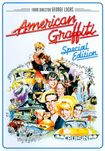 American Graffiti [special Edition] (dvd) 4173438