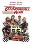 Cannonball Run (dvd) 4173566