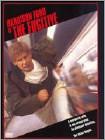The Fugitive (DVD) Widescreen Special (Enhanced Widescreen for 16x9 TV) (Eng/Fre) 1993