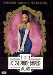 The Josephine Baker Story (dvd) 4173593