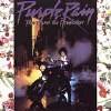 Purple Rain - CD