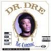 Chronic - CD