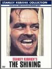 The Shining (DVD) Fullscreen (Full Screen) (Eng/Fre) 1980
