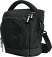 Fujifilm - 2011 Conventional Bag for FUJIFILM S2950, S3200 and S4000 Cameras - Black