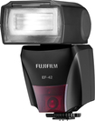 Fujifilm - EF-42 External Flash - Black