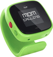 EVO - FiLIP Smart Locator with Voice for Kids - Dragon Green