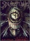 Six Feet Under: Maximum Video (DVD) (Eng)