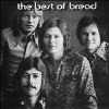 The Best of Bread - CD