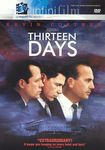 Thirteen Days (dvd) 4190752