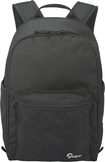 Lowepro - Passport 150 Camera Backpack - Black