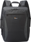 Lowepro - Format 150 Camera Backpack - Black