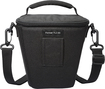 Lowepro - Format TLZ 20 Camera Case - Black