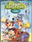 Cartoon Crack-Ups (DVD) (Eng)