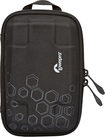 Lowepro - Dashpoint AVC1 Camera Carrying Case - Black